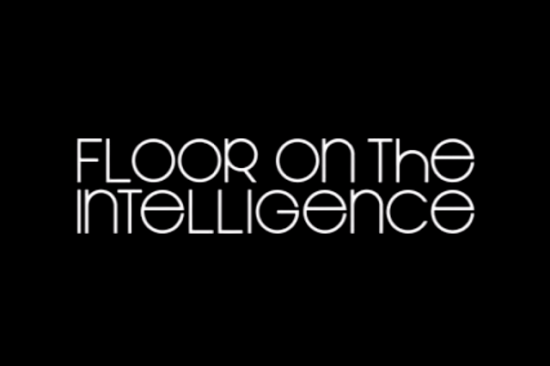 Floor on the Intelligence 「Romaholic」