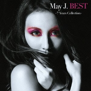 May-J._BEST-7-Years-Collection-