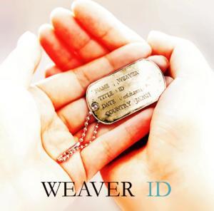 WEAVER-ID_shokai_H1