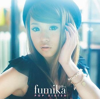 fumika_POP-SISTER