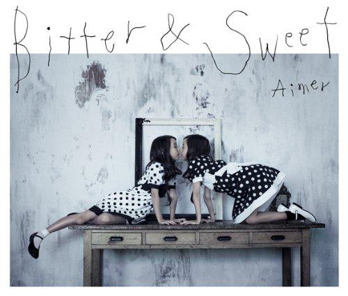 Aimer_Bitter-Sweet
