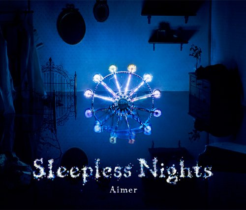 Aimer_sleepless-nights