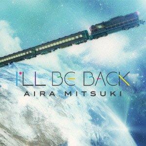 Aira-Mitsuki_ILL-BE-BACK