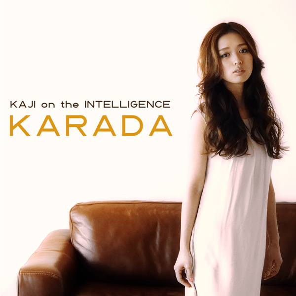 KAJI-on-the-Intteligence_KARADA