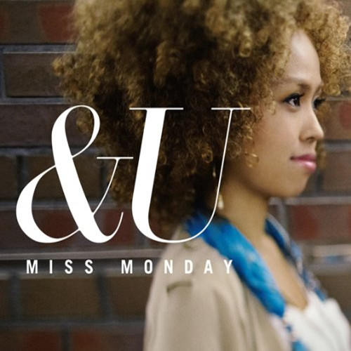 Miss-Monday_U