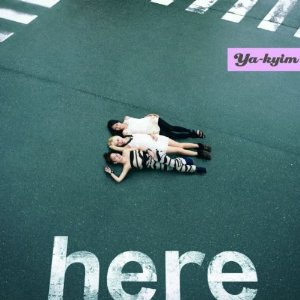 YA-KYIM_here