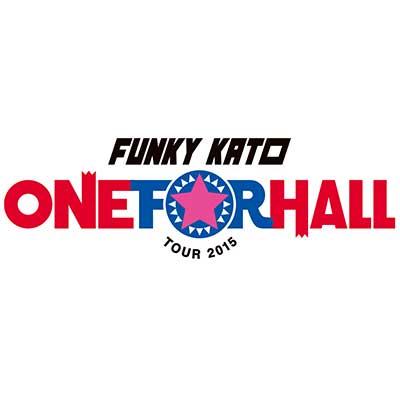 OneForhall