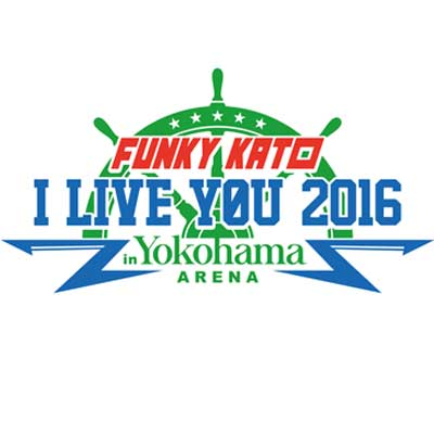 iliveyou_yokohama