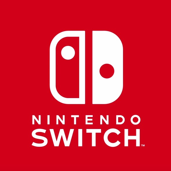 Nintendo SwitchYouTube